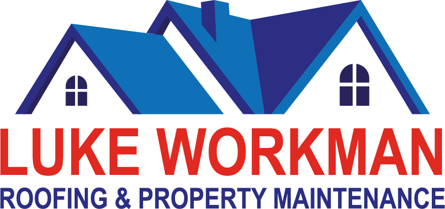 Luke Workman Roofing & Property Maintenance