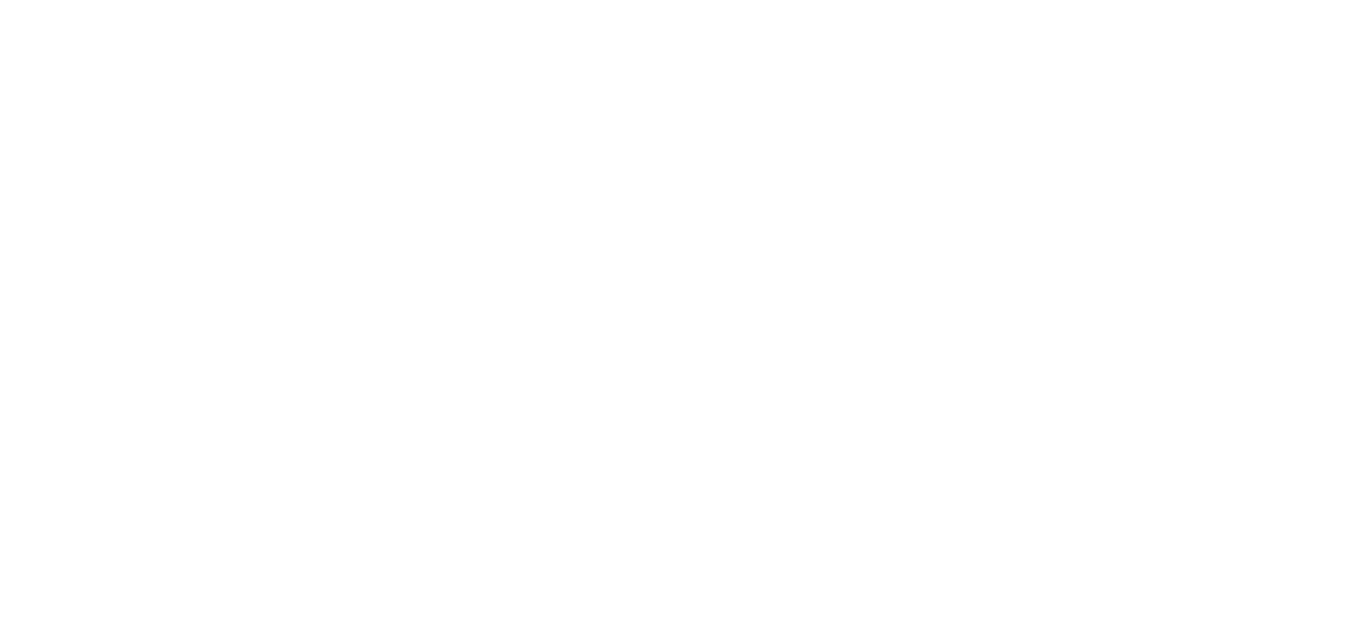 Gloucester Roofer Roofing Property Maintenance Services