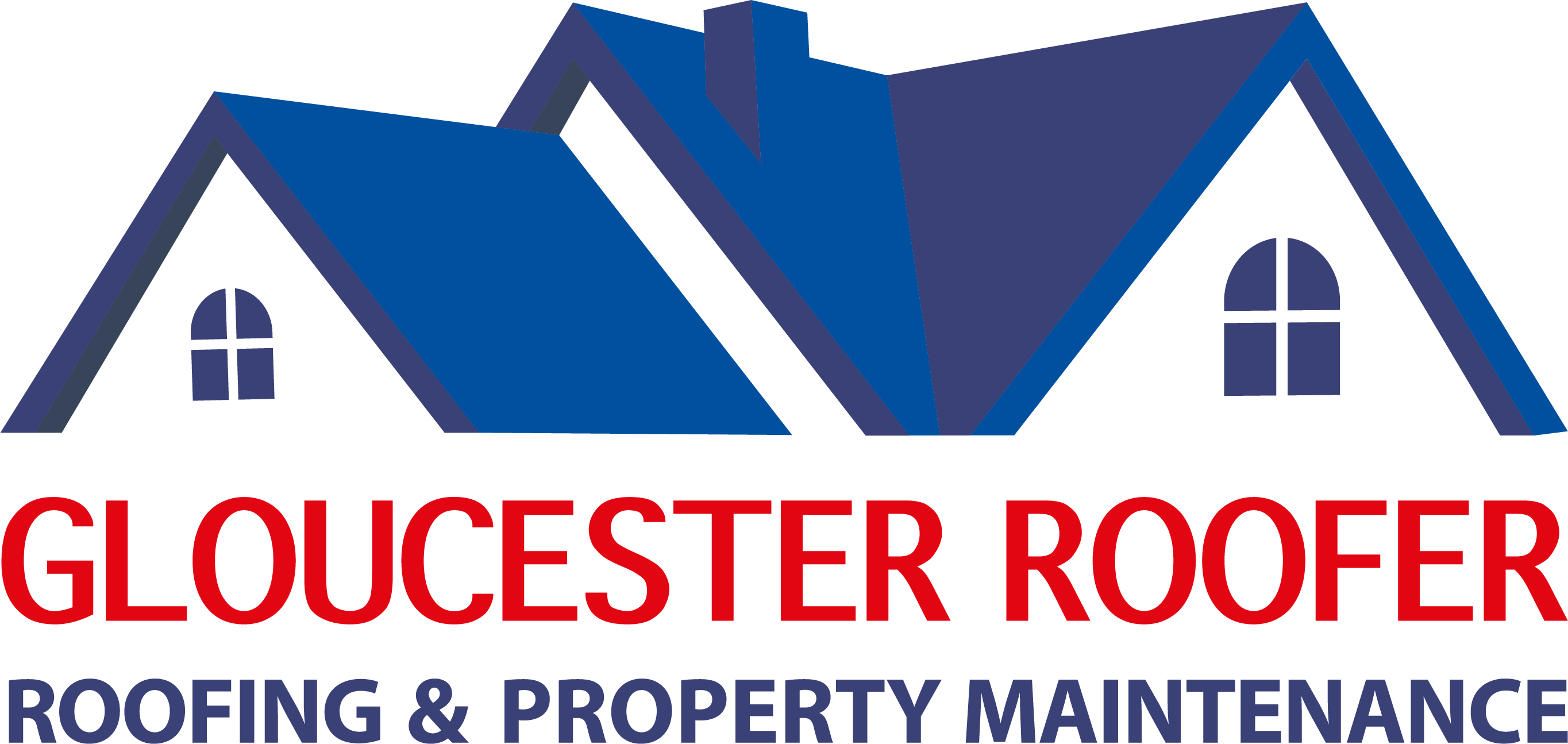 Gloucester Roofer | Roofing & Property Maintenance Services